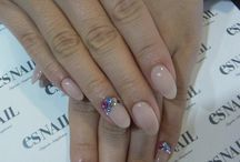 sample10nails