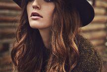 Autumn shoot
