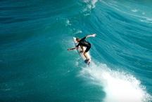 Bucket List Surf Spots