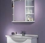 Bathroom Furniture / Kit our your bathroom with stylish and attractive designer furniture from a range of top brands.