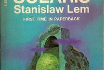 Lem book cover
