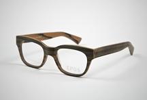 Epos en La Gafería | Epos Eyewear at La Gaferia / Gafas, eyewear, sunglases, gafas de sol, diseño, moda, fashion, trendy, hipster, retro, vintage, glasses, design