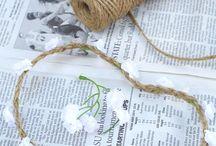boho crafts