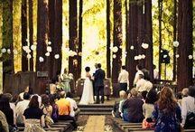 Miejsce na ślub