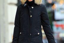 Arteni ♥s women's fall/winter style