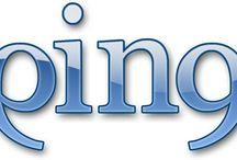 SEO Ping Service