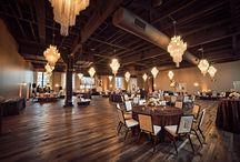 Best Wedding Reception Venues St. Louis / My favorite wedding reception venues