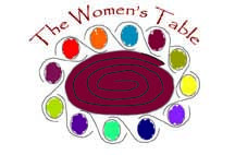 The Women's Table, a ministry of the CSJs of Boston / The Women's Table, is a Woman-to-Woman resource center sponsored by the Sisters of St. Joseph of Boston. Women from all walks of life benefit from educational programs, social support, supportive circles, advocacy and outreach support. Learn more at: http://thewomenstable.org/