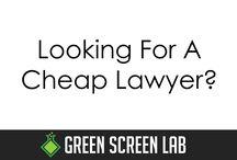 Cheap Lawyer Miami Florida