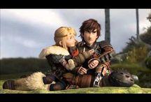 @@ Regarder ou Télécharger How to Train Your Dragon 2 Streaming Film Complet en Français