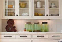 BeautyFull Kitchens   / Kitchens should be full of beauty, life, and great food