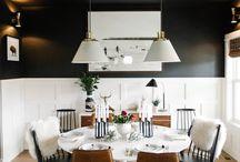 Rosehill Dining