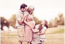 Maternity Photography / Maternity Photography