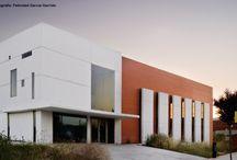 Geolit en Imágenes: El Parque Científico y Tecnológico de Jaén / Imágenes actuales de Geolit, en Agosto de 2014