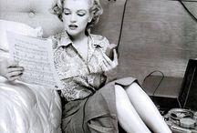 Real Monroe
