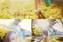 Photographs I Love / by Stefanie Delongchamp
