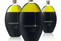 Best of Greek Food - Hellene.gr / For buyers, importers, and distributors interested in our Greek premium organic extra virgin olive oil, Cretan Thyme Honey, please contact us for more information: info@hellene.gr