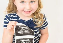 Portrait Photography / A selection of beautiful portraits from our studio