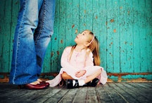 Photography / Ideas for family and more / by Lin Cassidy