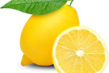 LEAP Citrus Fruit