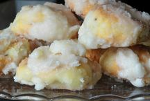 Cooking Ideas: dolci