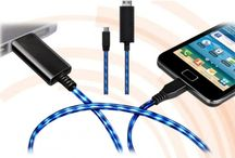 USB Micro Cable   iCentreindia.com / Buy Online USB  Micro Cable Best Deals Online