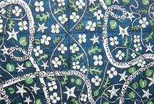 Josef Frank /  Austrian-born architect, artist, and designer who adopted Swedish citizenship. Together with Oskar Strnad, he created the Vienna School of Architecture, and its concept of Modern houses, housing and interiors
