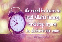 Yasmin Mogahed's Quotes