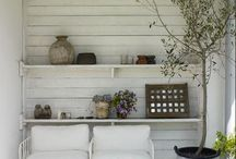 outdoor inspiration / by Tiff