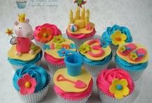 martinka party birthsday