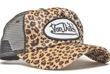 Our favorite HATS we buy
