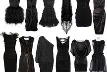 My Style / by Rebecca Joanne