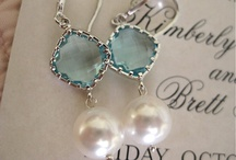 Etsy Pearls  / Awesome Etsy Finds in Pearls