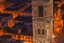 Florence ♥
