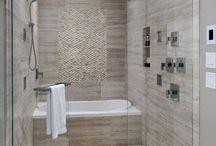 Ван.душ