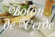 Food Films / short films about food that inspire us / by WellPreserved.ca