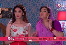 Bhabi Ji Ghar Per Hain Sexy Videos