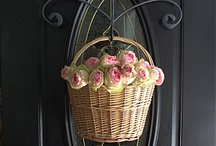 Roses / by Cedarglen Realty Services Inc.