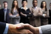 Acquiring the best IT occupations in America