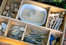Discovery, Exploration and Provocation / by Debra@ Familylicious
