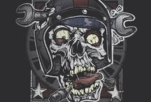 Skull&Bones