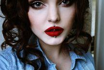 Pretty / by Ash Love