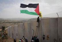 3 Palestina
