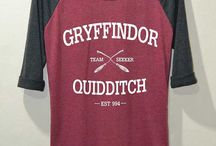 Harry-potter-shirts