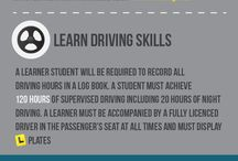SKS Driving School /  SKS Driving School teaches all kinds of students including young drivers, seniors, international students and everyone in between. Our accredited and qualified driving instructor provides professional driving lessons tailored to suit your individual needs - see more at http://www.sksdrivingschool.com.au