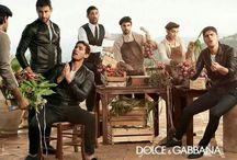 Dolce & Gabbana ⌚