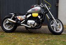 Ophelie Motors #003