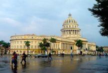 Galerie photos Cuba