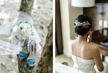 グアム ウェディング | Guam Wedding / グアムで行われたリアルウェディング、前撮り、後撮り、フォトツアーをご紹介しています♡ We feature real weddings and preweddings in Guam.