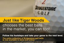 Golf Deals / The best prices for the trendiest items